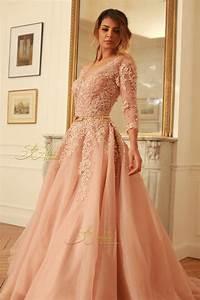 robes de soiree archives le son de la mode With location robe soirée