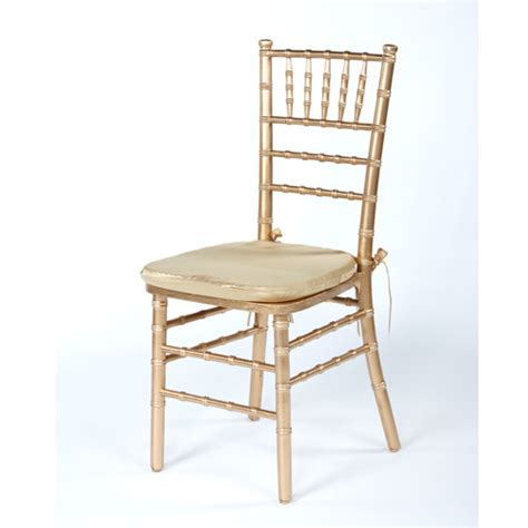 chiavari ballroom chair gold chairs and seating