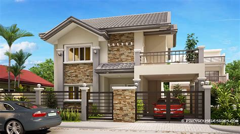 images  elegant  sophisticated  story houses