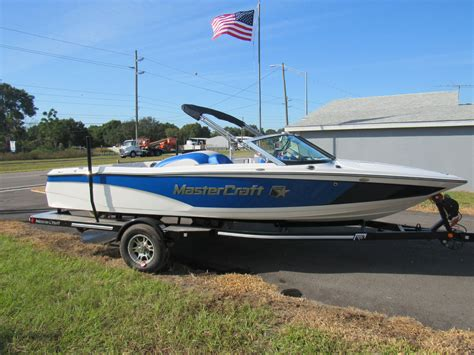 Mastercraft Boats For Sale Us by Mastercraft Prostar 2016 For Sale For 56 950 Boats From