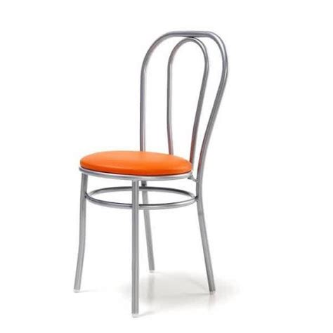 Chaise Bistrot Blanche Ikea by Chaise Bistrot Metal Ikea Chaise Id 233 Es De D 233 Coration