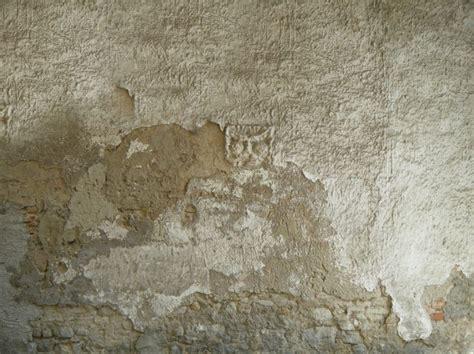 plaster wall plaster wall texture plaster