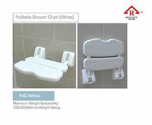 Shower, Chair, For, Elderly, Singapore