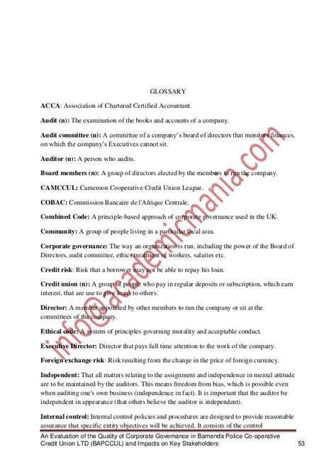 Do my paper for me website reviews as defined below subtraction homework year 5 how to write a proposal for a medical research paper letter cover sheet