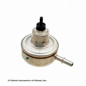 New Premium High Performance Fuel Filter Pressure