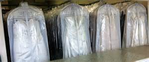 wedding gown cleaning wedding dress cleaning 39 s cleaners