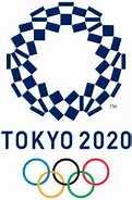Image result for olympics 2020