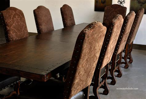 dining chairs world tuscan leather dining chairs