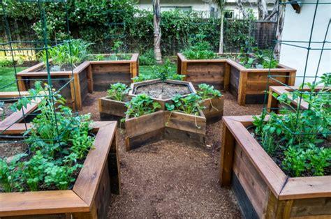 Garten Ideen Für Faule by 30 Gartengestaltung Ideen Der Traumgarten Zu Hause