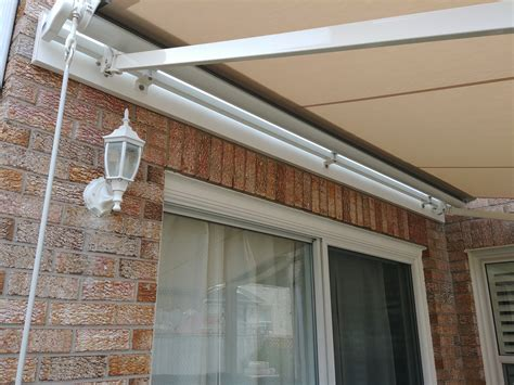 width projection retractable awning retractable awning store