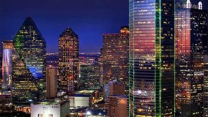 Cityscape Desktop Wallpapers 1080p Cityscapes Wallpapersafari