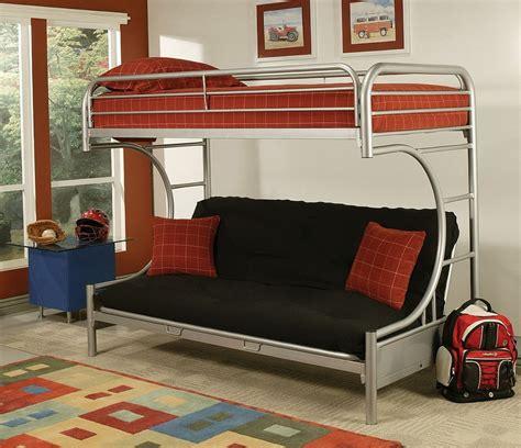 futon bunk bed ikea futon bunk bed ikea bm furnititure