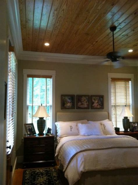 wood ceiling with crown molding smallwoodcrafts
