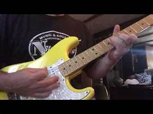 Fender Powerhouse Stratocaster Wiring Diagram