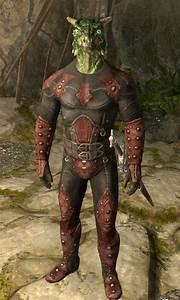 Veezara | Elder Scrolls | FANDOM powered by Wikia
