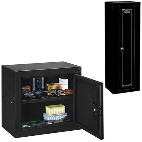 stack on security cabinet accessories stack on 10 gun security cabinet with bonus pistol ammo