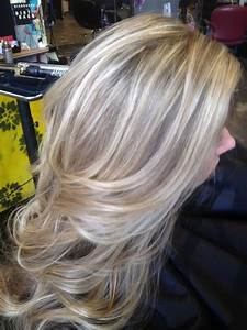 1000+ ideas about Cool Blonde Highlights on Pinterest ...