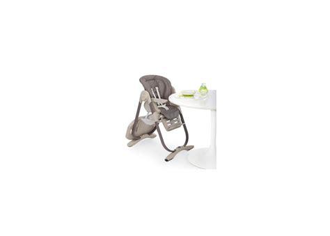 chaise bébé chicco location chaise haute bébé chicco semeubler com