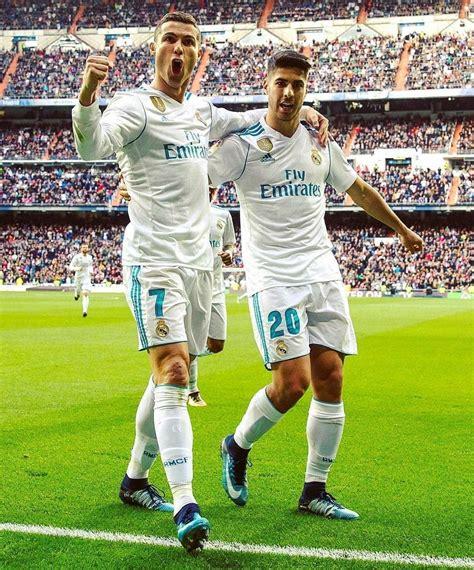 Real Madrid Hoy - Las Equipaciones Oficiales Del Real ...