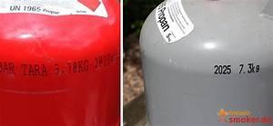 Leergewicht 5 Kg Gasflasche : f llstand einer gasflasche ermitteln freizeit ~ A.2002-acura-tl-radio.info Haus und Dekorationen