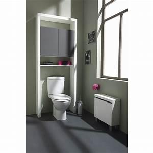 Toilettes Sèches Leroy Merlin : meuble toilettes toilettes meuble toilette meuble wc ~ Melissatoandfro.com Idées de Décoration