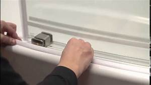 Frameless Curved Bath Tub Shower Door Installation YouTube