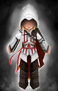 17 Best images about Assassins Creed on Pinterest ...