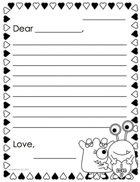 images  friendly letters  pinterest