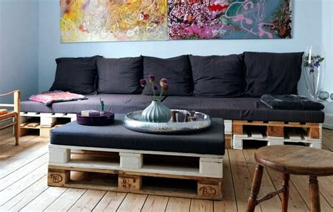 furniture   wood pallets euro  ideas