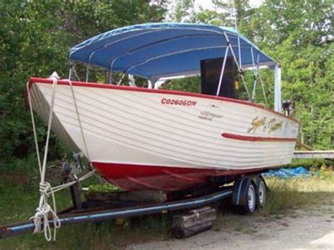 Henley Aluminum Boats For Sale by Henley Aluminum Fishing Charter Boat For Sale Daily