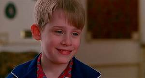 Home Alone images Kevin McCallister HD wallpaper and ...
