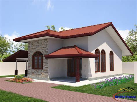 Sle Bathroom Designs by Home Plans Sri Lanka Sle Ftempo
