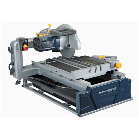 tile saw harbor freight power tools save on power tools at harbor freight tools