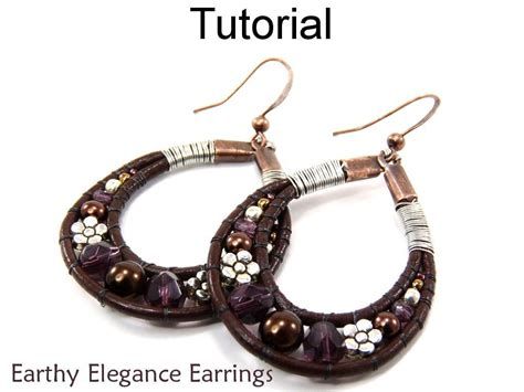 How To Make Leather Jewelry Ebay Kramer Jewelry Online Jewellery Mania Games Roll Bling Hip Hop Book Origami Owl Bar Russian Mens Earrings