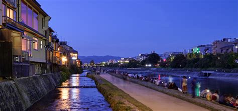 7 to 10 Day Japan Itinerary: Kyoto, Nara, Osaka and