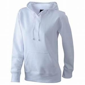 Sweat A Capuche Femme Marque : sweat shirt promotionnel uni capuche femme sweat personnalise kelcom ~ Melissatoandfro.com Idées de Décoration