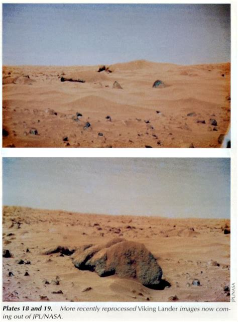 what is the real color of the sky mars 22a what is the true color of martian skies