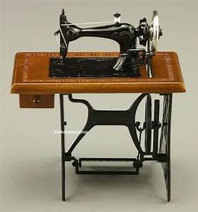N hmaschine mit tisch com forafrica for Tisch für nähmaschine