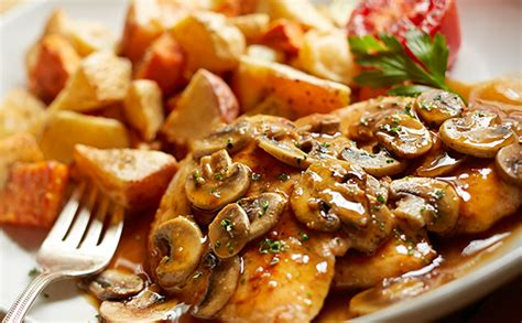 chicken marsala olive garden does this look like a 700 calorie lunch myfitnesspal