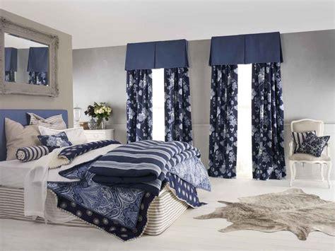 curtain bedroom decobizz