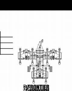 John Deere Fm2112  Fm2120  Fm2117  Fm2115 User Manual