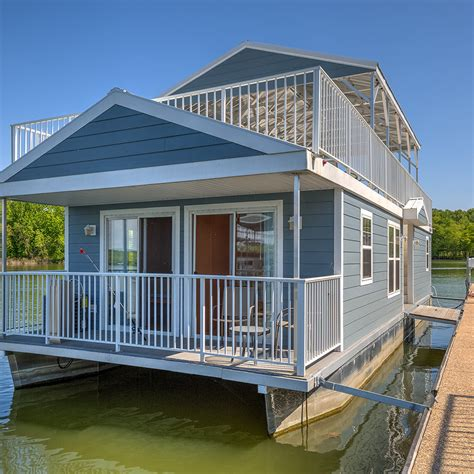 Side Boat Rentals by Kentucky Resorts Lake Barkley Resort Marina Photo Gallery