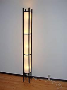 Ikea floor lamp not working nazarmcom for Ikea paper floor lamp uk