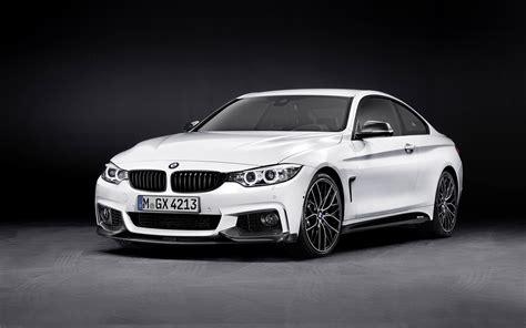 bmw  series coupe  performance wallpaper hd car wallpapers id