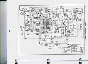 New Holland Wiring Diagrams 75b  U2013 Best Diagram Collection