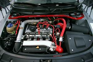 Vw 1 8t Engine Diagram  Vw  Free Engine Image For User