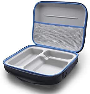 Amazon.com: DreamStation CPAP Travel Case | Case Only ...