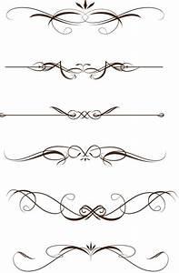 Idée De Tatouage Femme : catalogue tatoo femme id es de tatouages et piercings ~ Melissatoandfro.com Idées de Décoration