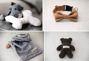 modern dog collars beds and toys from max bone dog milk With modern dog toys