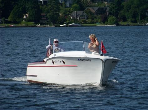 Ebay Boats For Sale In Michigan by The Olde Is For Sale On Ebay Classic Boats